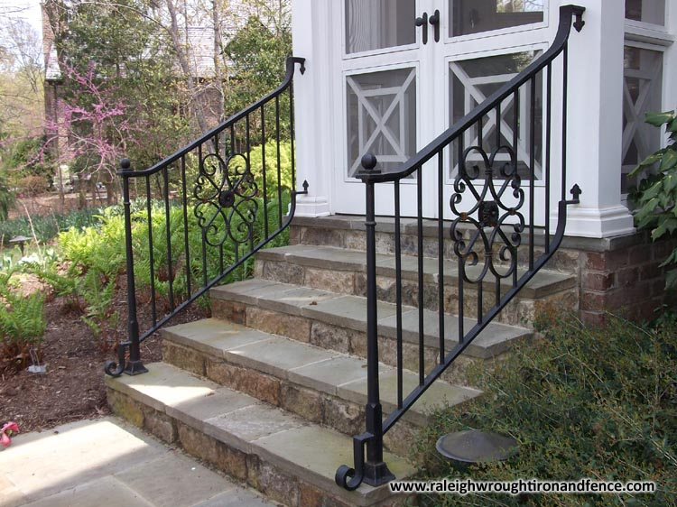 Iron Rails For Front Porch Custom Wrought Iron Railings Page 1 2 3 4 5 6 7 8 9 10 11 Wrought